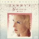 Tammy Wynette'S Greatest Hits/Tammy Wynette