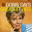Doris Day's Greatest Hits/Doris Day