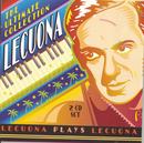 Lecuona - The Ultimate Collection/Ernesto Lecuona
