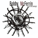 Circlesongs/Bobby McFerrin