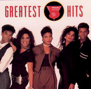 Greatest Hits/Five Star