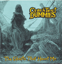 The Ghosts That Haunt Me/Crash Test Dummies