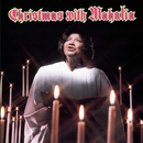 Christmas with Mahalia/Mahalia Jackson