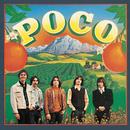 Poco/Poco