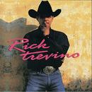 Rick Trevino/Rick Treviño