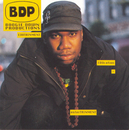 Edutainment/Boogie Down Productions