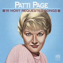 16 Most Requested Songs/Patti Page