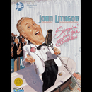 Singin' In The Bathtub/John Lithgow