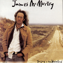 Too Long In The Wasteland/James McMurtry
