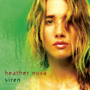 Siren/Heather Nova