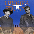 Tight Rope/Brooks & Dunn