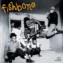 Fishbone/Fishbone