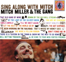 Sing Along With Mitch/Mitch Miller and The Gang