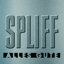 Alles Gute (Best Of)/Spliff