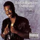 Comedian/Eddie Murphy