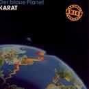 Der blaue Planet/Karat