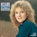 Greatest Hits/Lacy J. Dalton