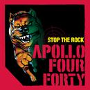 Stop The Rock/Apollo 440