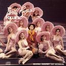 The Will Rogers Follies (Original Broadway Cast Recording)/Original Broadway Cast of The Will Rogers Follies