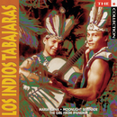 The Collection/Los Indios Tabajaras