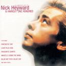 Greatest Hits Of Nick Heyward + Haircut 100/Nick Heyward