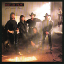 Fast Movin' Train/Restless Heart