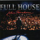 Full House/John Farnham