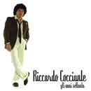 Gli Anni '70/Riccardo Cocciante