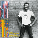 Super Hits/Jimmy Cliff