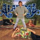 Dancin' On The Boulevard/Alabama