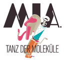 Tanz Der Moleküle/Mia.