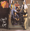 Close To The Edge/Diamond Rio