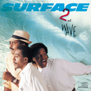 2nd Wave/Surface