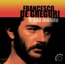 Il Mondo Di Francesco De Gregori Vol. 2/Francesco De Gregori