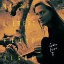 Solo Para Ti/Ottmar Liebert & Luna Negra