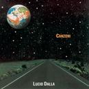 Canzoni/Lucio Dalla