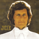 Joe/Joe Dassin