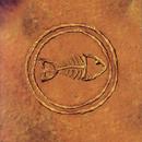Fishbone 101--Nuttasaurusmeg Fossil Fuelin' The Fonkay/Fishbone