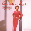Miss Kitt To You/Eartha Kitt