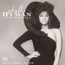 Under Her Spell - Greatest Hits/Phyllis Hyman