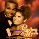 The Best Of Peaches & Herb: Love Is Strange/Peaches & Herb