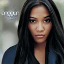 Anggun/Anggun