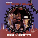 Shoes For Industry! The Best Of The Firesign Theatre/The Firesign Theatre