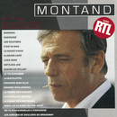 Yves Montand/Yves Montand