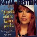 Wunder gibt es immer wieder/Katja Ebstein
