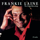 The Original Recordings/Frankie Laine
