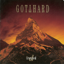 Defrosted/Gotthard