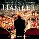 Hamlet Soundtrack/Patrick Doyle