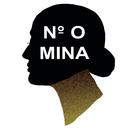 No. O/Mina