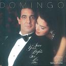 Domingo:  Save Your Nights For Me/Plácido Domingo